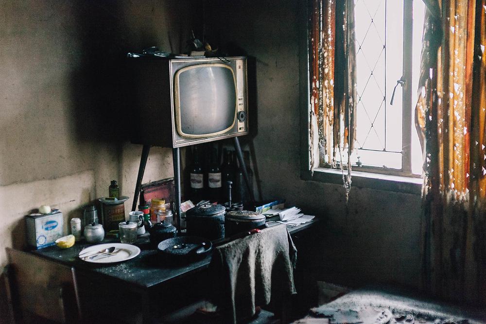 Kit Oates Photography