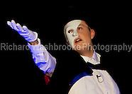 Harpenden Gang Show 2011