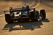 2015 IndyCar Iowa