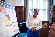 George Warren Brown School of Social Work Student Research Symposium at Washington University in St. Louis