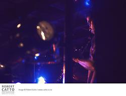 Singer / songwriter Raashi Malik launches her self-titled EP at San Francisco Bathhouse in Wellington, with a band including Steve Bremner, Thomas Voyce, Rhian Sheehan, Andy Hummel, Jess Chambers, Karnan Saba & Chetan Ramlu.