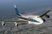 747-400 El Al
