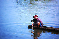 Culture and lifestyle in Cambodia