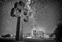 Conhecer a Região das Missões é desvendar a magia que envolve esta terra a mais de 300 anos. Uma viagem no tempo, que nos faz reviver a chegada dos primeiros padres jesuítas da Companhia de Jesus, em 1609, imbuídos da missão de converter os índios guaranis à fé cristã. Os vilarejos construídos pelos padres jesuítas se organizaram num conjunto de 30 Reduções, em território pertencente à Espanha naquela época, e que atualmente compreende o Brasil, Argentina e Paraguai. No atual território do Rio Grande do Sul, as Reduções eram conhecidas como os Sete Povos das Missões: São Francisco de Borja, São Nicolau, São Luiz Gonzaga, São Miguel Arcanjo, São Lourenço Mártir, São João Batista e Santo Ângelo Custódio. FOTO: Jefferson Bernardes/Preview.com