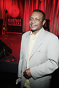 Miller London at The Urban Network Magazine and Alistair Entertainment V.I.P Reception honoring Stephen Hill & Charles Warfield & theCelebration of Urban Network's 21st Anniversary held at the Canal Room on May 13, 2009 in New York City .