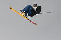 Ski<br /> 26.09.2010<br /> Foto: imago/Digitalsport<br /> NORWAY ONLY<br /> <br /> Zürich Landiwiese Freestyle<br /> Per Kristian Hunder <br /> FREESTYLE BIG AIR 2010 FREESKI