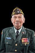 Filipino Veterans