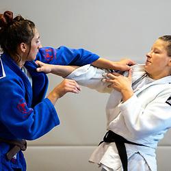 20200804: SLO, Judo - Practice of Slovenia Judo Team