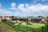 Halbeath Nursery - Fife