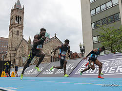adidas BOOST Boston Games<br /> Street Meet