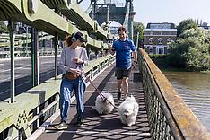 2021_07_17_Hammersmith_Bridge_ALE