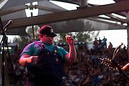 Trailer Choir Fresno California