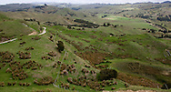Pakarae/Whangara B5 Partnership, SH 35, Gisborne. The partnership is a finalist in this year's Ahuwhenua Trophy BNZ Maori Excellence in Farming Awards. Photo: John Cowpland<br /> <br /> For more info: <br /> <br /> Allison Webber<br /> Media Consultant<br /> Phone: 04 905 8594<br /> Mobile: 021 465 678<br /> Email: alliewebber@paradise.net.nz