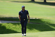 Zander Lombard (RSA) during Rd4 of the World Golf Championships, Mexico, Club De Golf Chapultepec, Mexico City, Mexico. 2/23/2020.<br /> Picture: Golffile   Ken Murray<br /> <br /> <br /> All photo usage must carry mandatory copyright credit (© Golffile   Ken Murray)