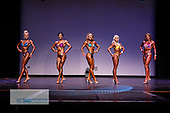 BB and figure routines