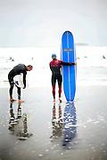 kiwi experience south island winter 2015 photos wabel tasman west port surfing mahinapua hotel franz josef ice explorer wanaka queenstown photos