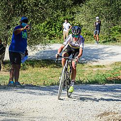 20200912 Giro Rosa Arcidosso