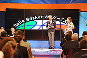 DESCRIZIONE : Milano Italia Basket Hall of Fame<br /> GIOCATORE : Guido Bagatta<br /> SQUADRA : FIP Federazione Italiana Pallacanestro <br /> EVENTO : Italia Basket Hall of Fame<br /> GARA : <br /> DATA : 07/05/2012<br /> CATEGORIA : Premiazione<br /> SPORT : Pallacanestro <br /> AUTORE : Agenzia Ciamillo-Castoria/GiulioCiamillo