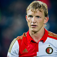 20150924 Feyenoord - PEC Zwolle 3-0
