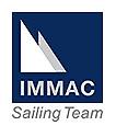 IMMAC Sailing Team GmbH