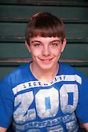 Jacob Losey Senior Photos