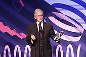 23rd Annual Webby Awards