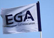 European Ladies' Team Championship 2021