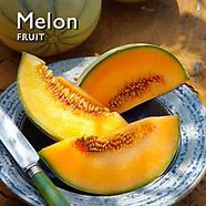Melons Fruit   Fresh Melon Fruit Food Pictures, Photos & Images