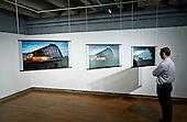 Ghost Hangar Installation