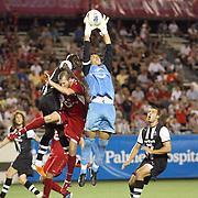 Newcastle Orlando Soccer