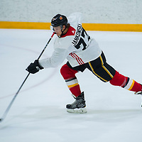 090917 Flames Ice