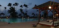 Hotels & Restaurants in Puerto Rico