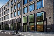 Huidenkoperstraat 26 Amsterdam BiermanHenket Sto Isoned
