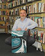 DW Author