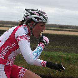 Sportfoto archief 2006-2010<br /> 2010<br /> Lucinda Brand
