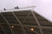 Twickenham, Surrey, Great Britain, 28th November 2004,  Zurich Premiership Rugby, Harlequins vs  Leeds, Twickenham Stoop Memorial Ground,  [Mandatory Credit Peter Spurrier/Intersport Images]