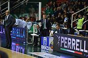 DESCRIZIONE : Avellino Lega A 2013-14 Sidigas Avellino-Pasta Reggia Caserta<br /> GIOCATORE : <br /> CATEGORIA : Beko Avellino<br /> SQUADRA : <br /> EVENTO : Campionato Lega A 2013-2014<br /> GARA : Sidigas Avellino-Pasta Reggia Caserta<br /> DATA : 16/11/2013<br /> SPORT : Pallacanestro <br /> AUTORE : Agenzia Ciamillo-Castoria/GiulioCiamillo<br /> Galleria : Lega Basket A 2013-2014  <br /> Fotonotizia : Avellino Lega A 2013-14 Sidigas Avellino-Pasta Reggia Caserta<br /> Predefinita :
