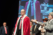 3/10 General Session: Board Transition Ceremony