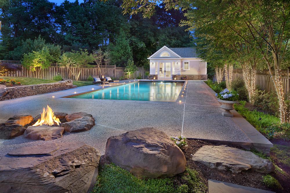 6124_Overlea Bathroom,Tub, shower, master bath, pool, Pool house VA1_958_957