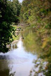 UK ENGLAND WILTSHIRE 26JUN08 - The river Kennet near Marlborough in rural Wiltshire, western England...jre/Photo by Jiri Rezac / WWF UK..© Jiri Rezac 2008..Contact: +44 (0) 7050 110 417.Mobile:  +44 (0) 7801 337 683.Office:  +44 (0) 20 8968 9635..Email:   jiri@jirirezac.com.Web:     www.jirirezac.com..© All images Jiri Rezac 2008 - All rights reserved.