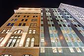 Louisiana Buildings