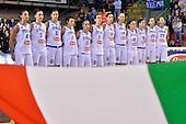 20161119 Italia - Gran Bretagna