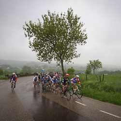 Olympia Tour Bocholtz-Voerendaal