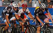 RadSport bike race, West Reading Berks Co., PA