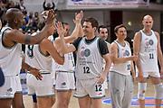 DESCRIZIONE : Dinamo Banco di Sardegna Sassari All Stars Legends Night<br /> GIOCATORE : Travis Diener<br /> CATEGORIA : Fair Play Before Pregame<br /> SQUADRA : Dinamo Banco di Sardegna Sassari<br /> EVENTO : Dinamo Banco di Sardegna Sassari All Stars Legends Night<br /> GARA : Dinamo Banco di Sardegna Sassari - Alba Berlino Veterans<br /> DATA : 14/05/2016<br /> SPORT : Pallacanestro <br /> AUTORE : Agenzia Ciamillo-Castoria/L.Canu
