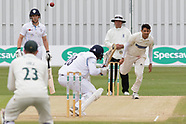 Leicestershire County Cricket Club v Derbyshire County Cricket Club 290519