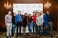 ADP Inside Sales SuperStarts at The Phoenician