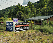 Grundy, Buchanan County, Virginia 20.09.14