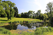 Headfort Golf New Course