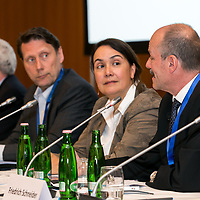 Esta Conference Budapest 2018